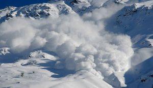 Las mejores balizas de avalancha