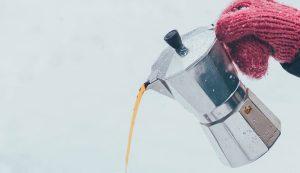 Los mejores guantes de invierno