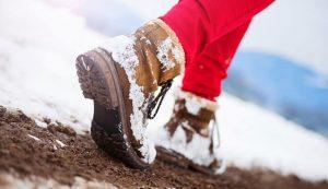 Las mejores botas de invierno para mujeres