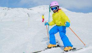 Los mejores regalos para esquiadores y snowboarders