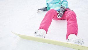 Los mejores pantalones de nieve para mujeres