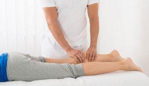 Los mejores masajeadores musculares