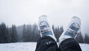 La mejor bolsa de botas de esquí