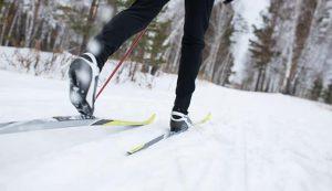 Los mejores esquís de travesía