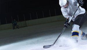 Los mejores patines de hockey
