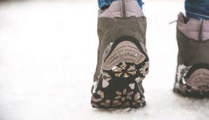 Las mejores botas de invierno